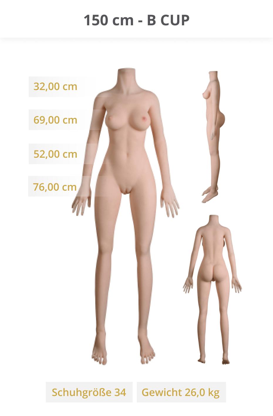 6ye-Dolls-150-cm-B-CUP