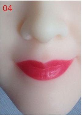 Lippenfarbe4