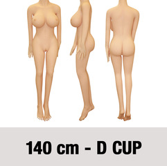 140cm-D-CUPb8SrSL0qq9qv5