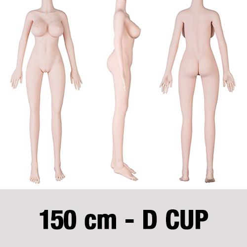150-cm-D-CUP