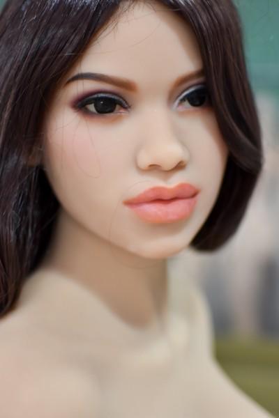Juanita von 6YE Doll