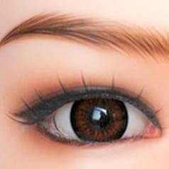 Augen_braun