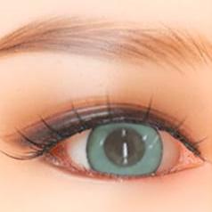 Augen_hellblau_11