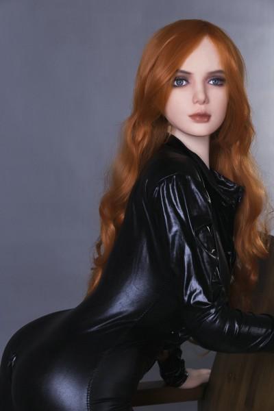 Sexpuppe Bellice