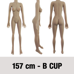 157-B-cup