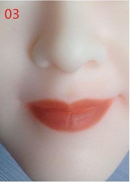 Lippenfarbe3