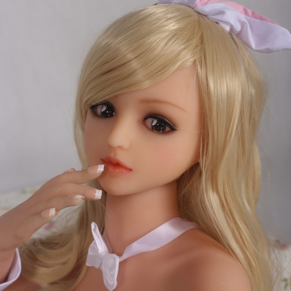 Real Doll Skylla