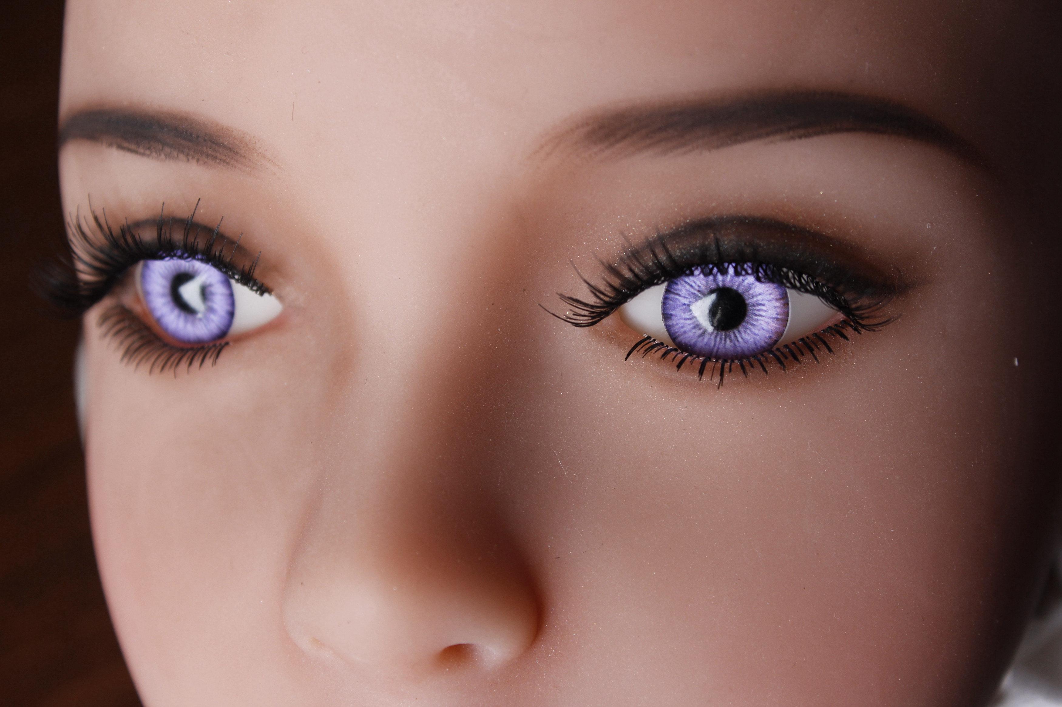 Purple5841960673f2a