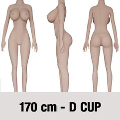 170-cm-D-CUP