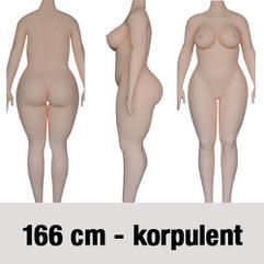 166-cm-korpulent