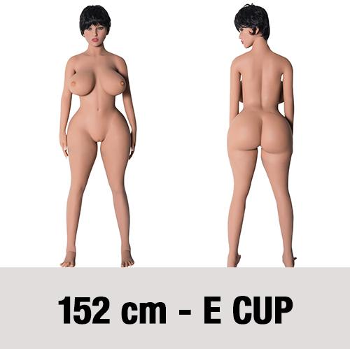 152-cm-E-CUP