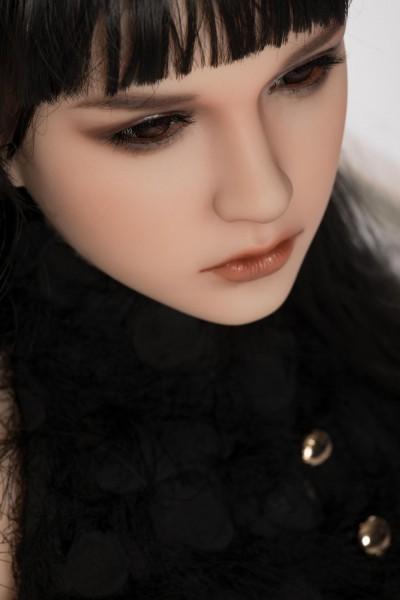 Mona von Sanhui