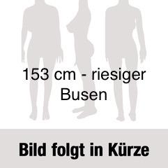 153cm-riesiger-BusenLYfRRsdkjeWoD