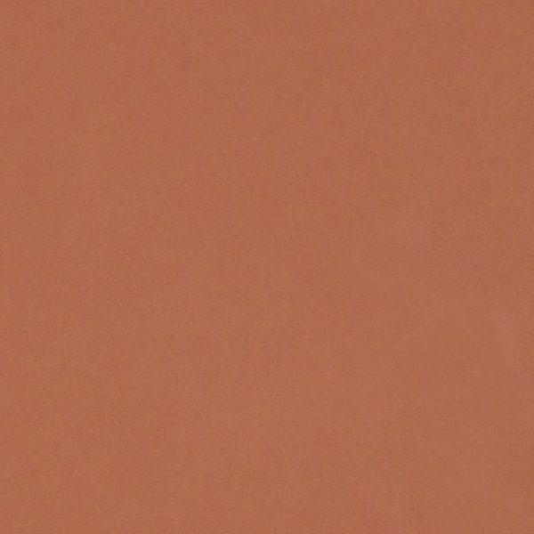 braun-dunkel5824aa47832cd