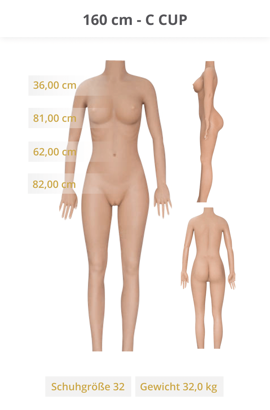 JY-Doll-160-cm-C-CUP