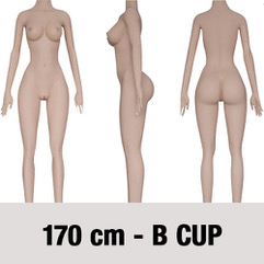 170-cm-B-CUP