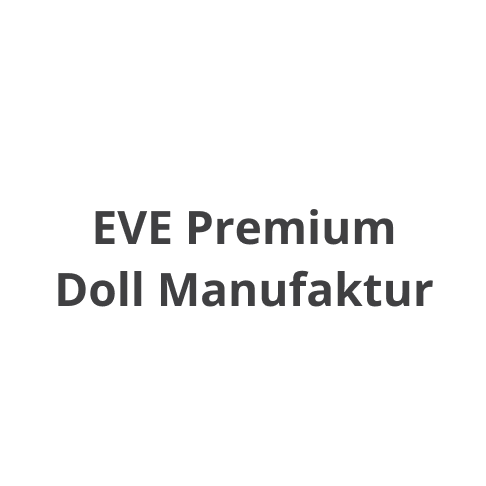 REALDOLL24 EVE Premium Doll Manufaktur