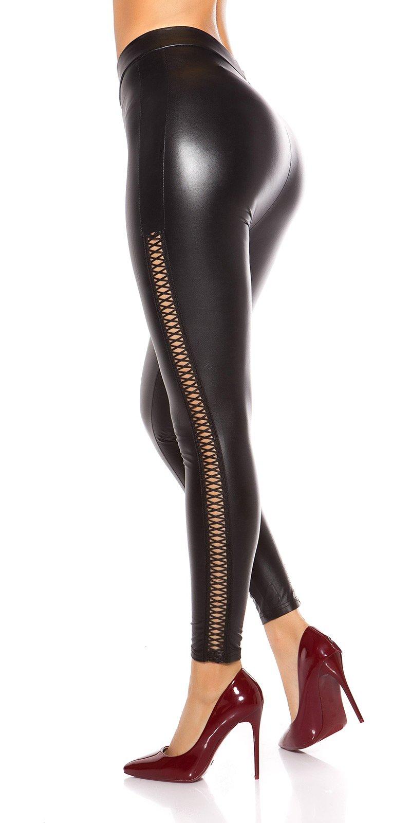liebespuppen w rden diese leggings kaufen. Black Bedroom Furniture Sets. Home Design Ideas
