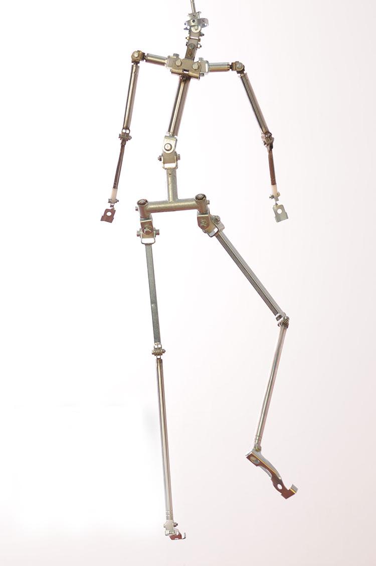 Liebespuppe-Skelett-b