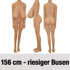 156cm-riesiger-BusenE1jKPy9wkBcLi