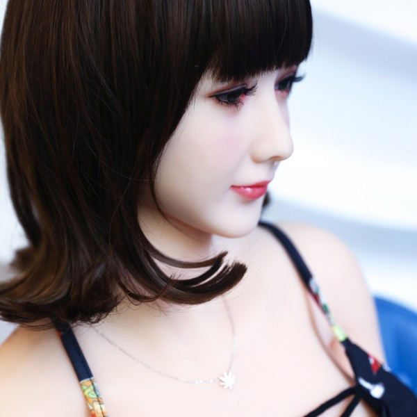 Real Doll Suri