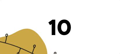 Tuerchen 10 Adventskalender