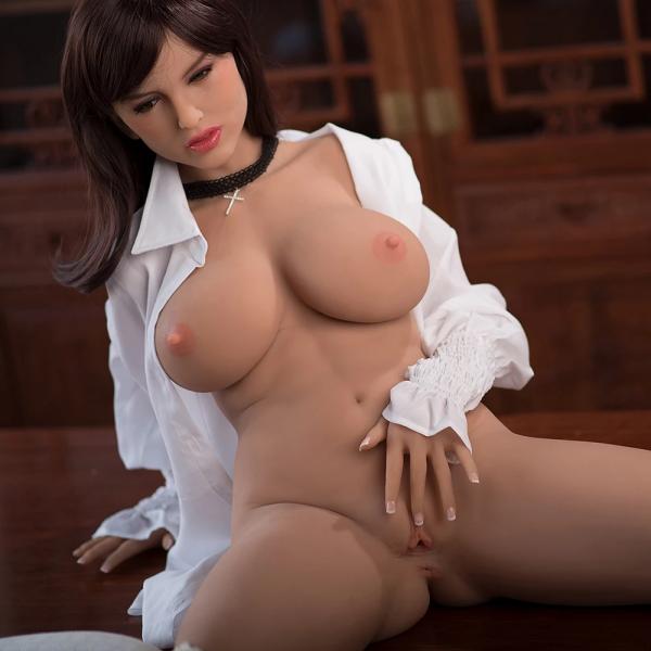 Norma von 6YE Doll