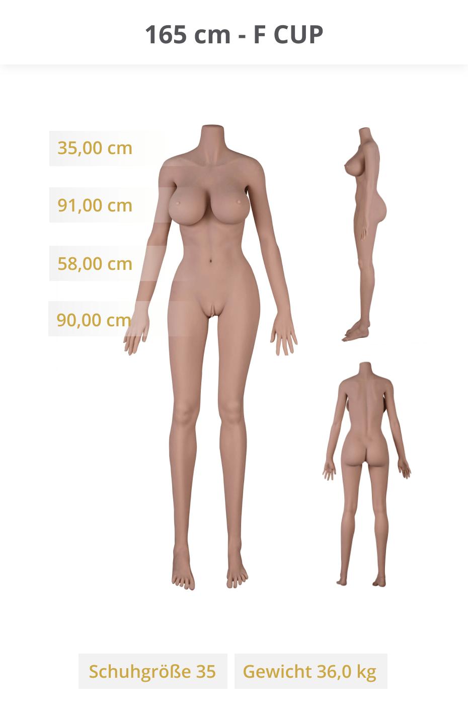 6ye-Dolls-165-cm-F-CUP