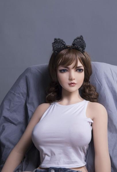 Meike von Qita Doll