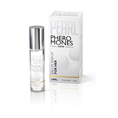 Pearl Women Parfüm
