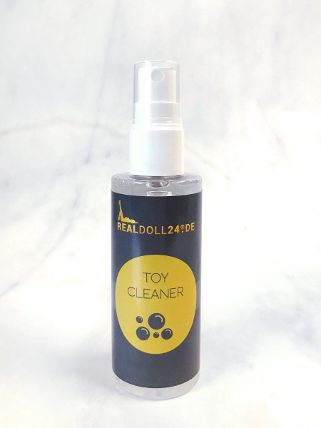 REALDOLL24 TOY CLEANER