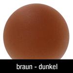 braun-dunkel-b