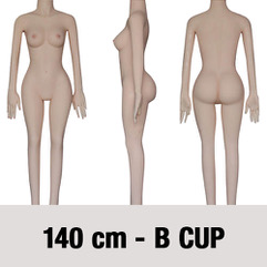 140-cm-B-Cup
