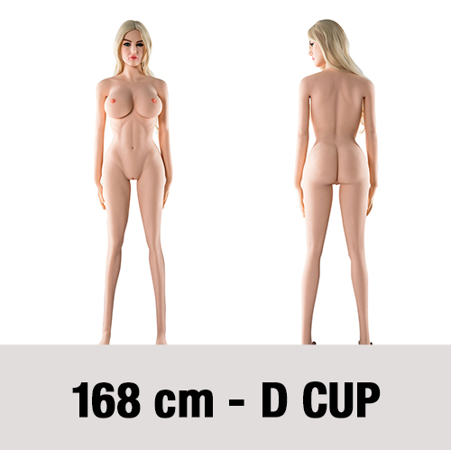 168-cm-D-CUPhjxKqJK3yauBQ