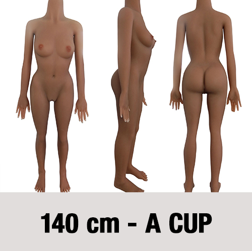 140cm-A-cup