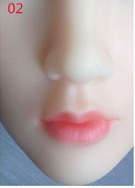 Lippenfarbe2