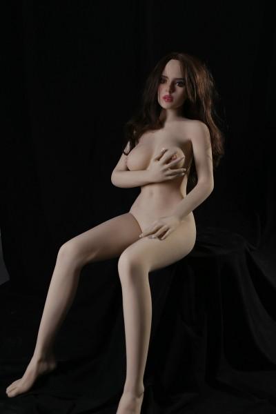 Sexpuppe Victoria
