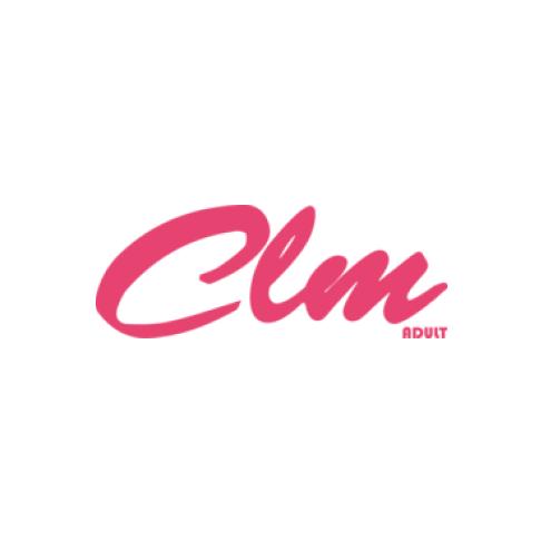 REALDOLL24 Hersteller Climax Doll