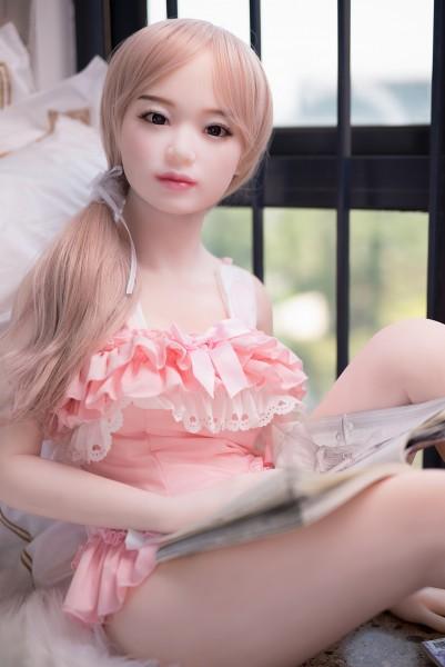 Sondra von 6YE Doll