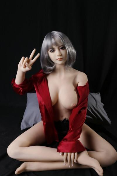 Manja von Quita Doll