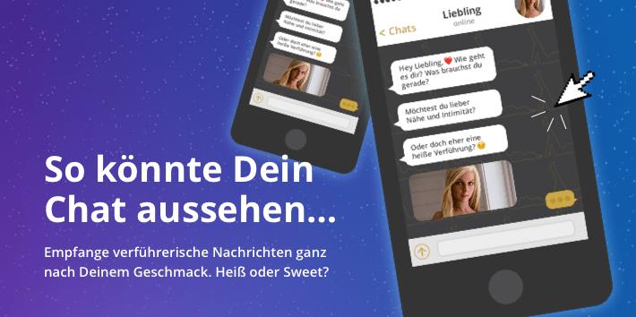 Nachrichten-virtuelle-Freundin-tabletpQtSmWqP8CaDu