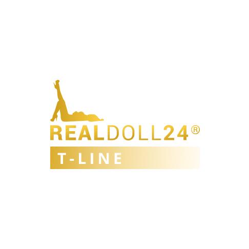 REALDOLL24 Hersteller Eigenmarke