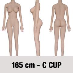 165-cm-C-Cup