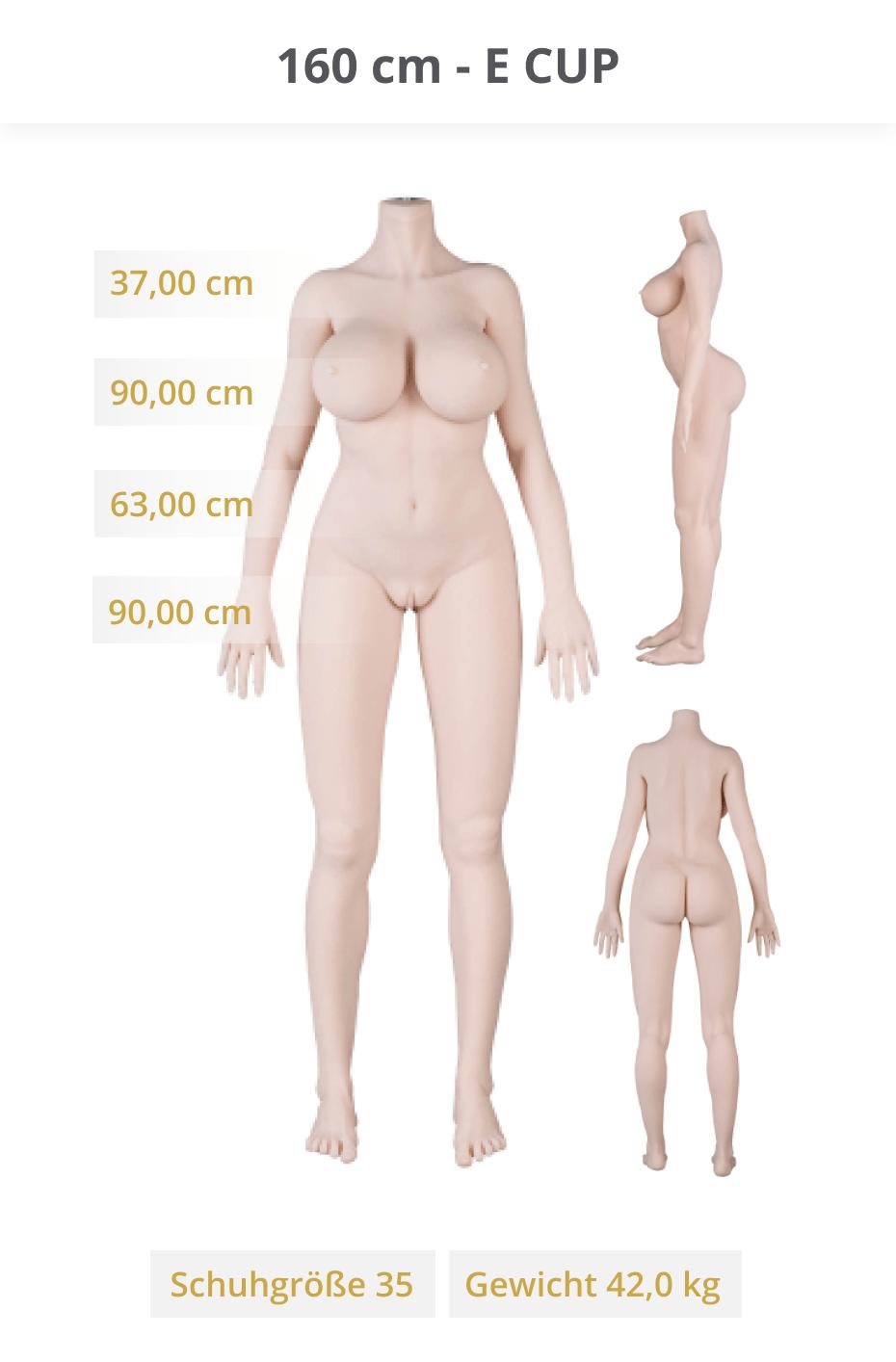 6ye-Dolls-160-cm-E-CUP