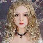 Style-959a97f3b56285