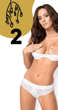 Realdoll24 Adventskalender Türchen 2