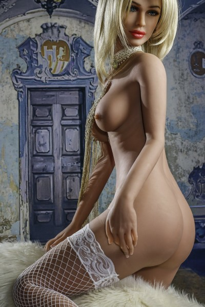Sexdoll Stacy