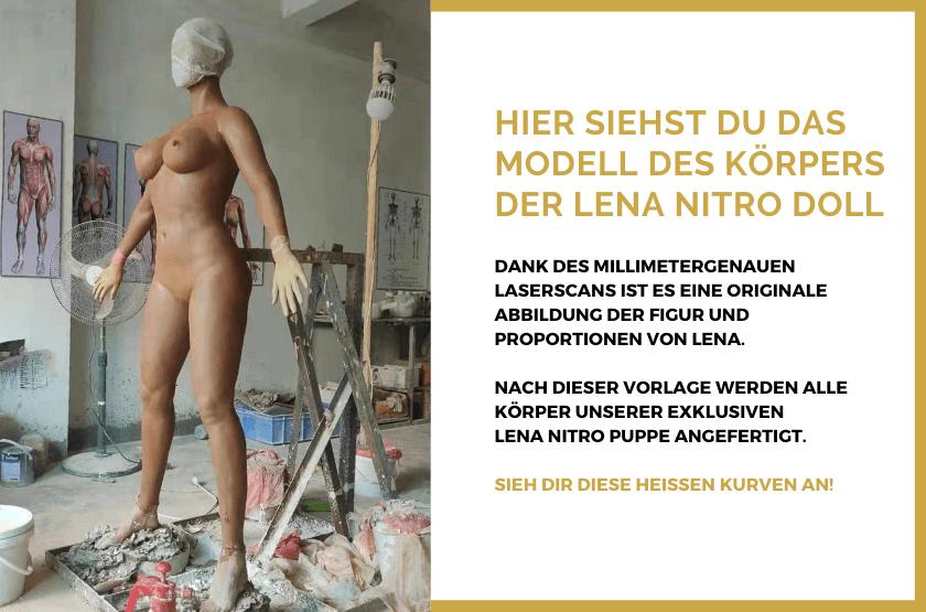 Koepermodell-Lena-Nitro-Sexpuppe