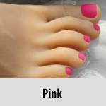 Pink584aec7d769f0