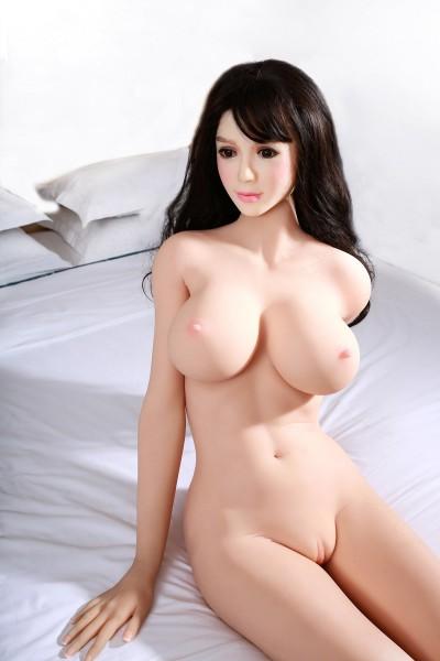 Real Doll Kandy